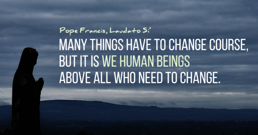 pope-francis-laudato-si-twitter1