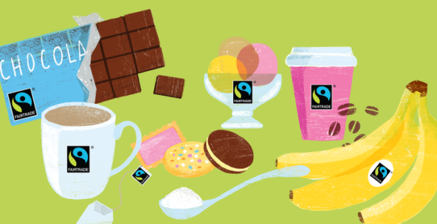 fairtrade-products