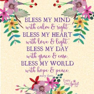 5f5499d9f5a936edb469ea0bf49466a2--my-world-quotes-positive-inspirational-quotes