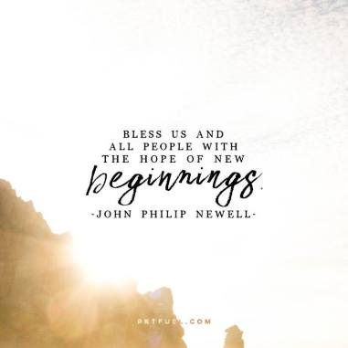 Bless-Us-and-All-People-with-the-Hope-of-New-Beginnings-John-Philip-Newell