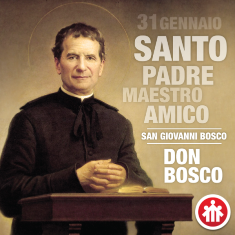 sm_it_don-bosco_citazione-01
