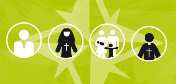 vocations-show