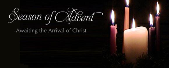 advent-season_orig