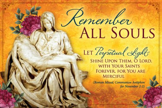 Nov-All-Souls-Blog-Header911201995606AM